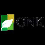 logo-gnk
