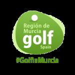 logo-region-de-murcia-golf