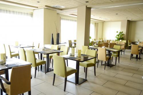 Hotel525-07