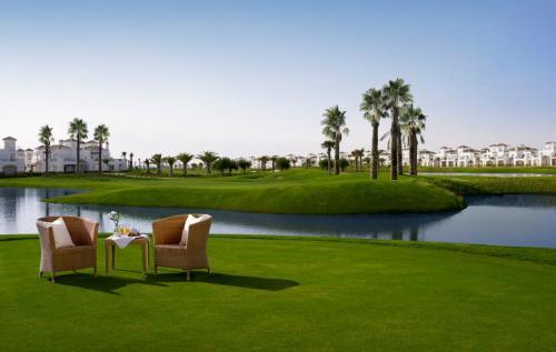 golfkohde-latorre-11