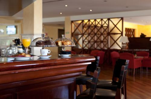 hotel-alicante05
