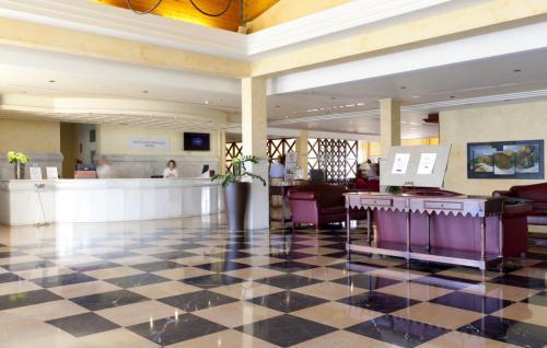 hotel-alicante06