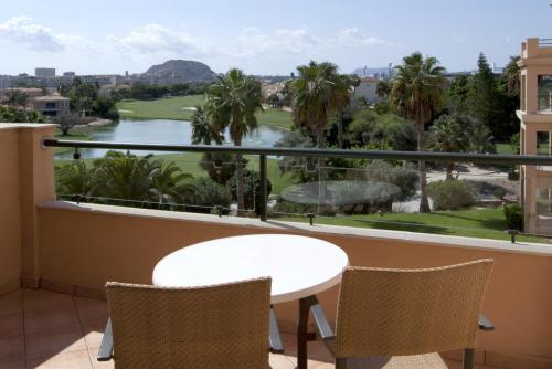 hotel-alicante08