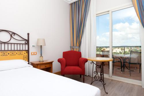hotel-alicante11