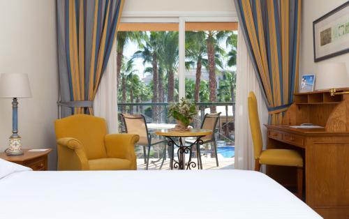 hotel-alicante13