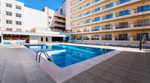 hotel-fontana-plaza01